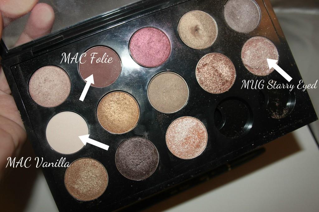 eyeshadow palette 2