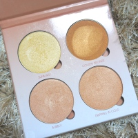 Anastasia Glow Kit - Worth The Hype?