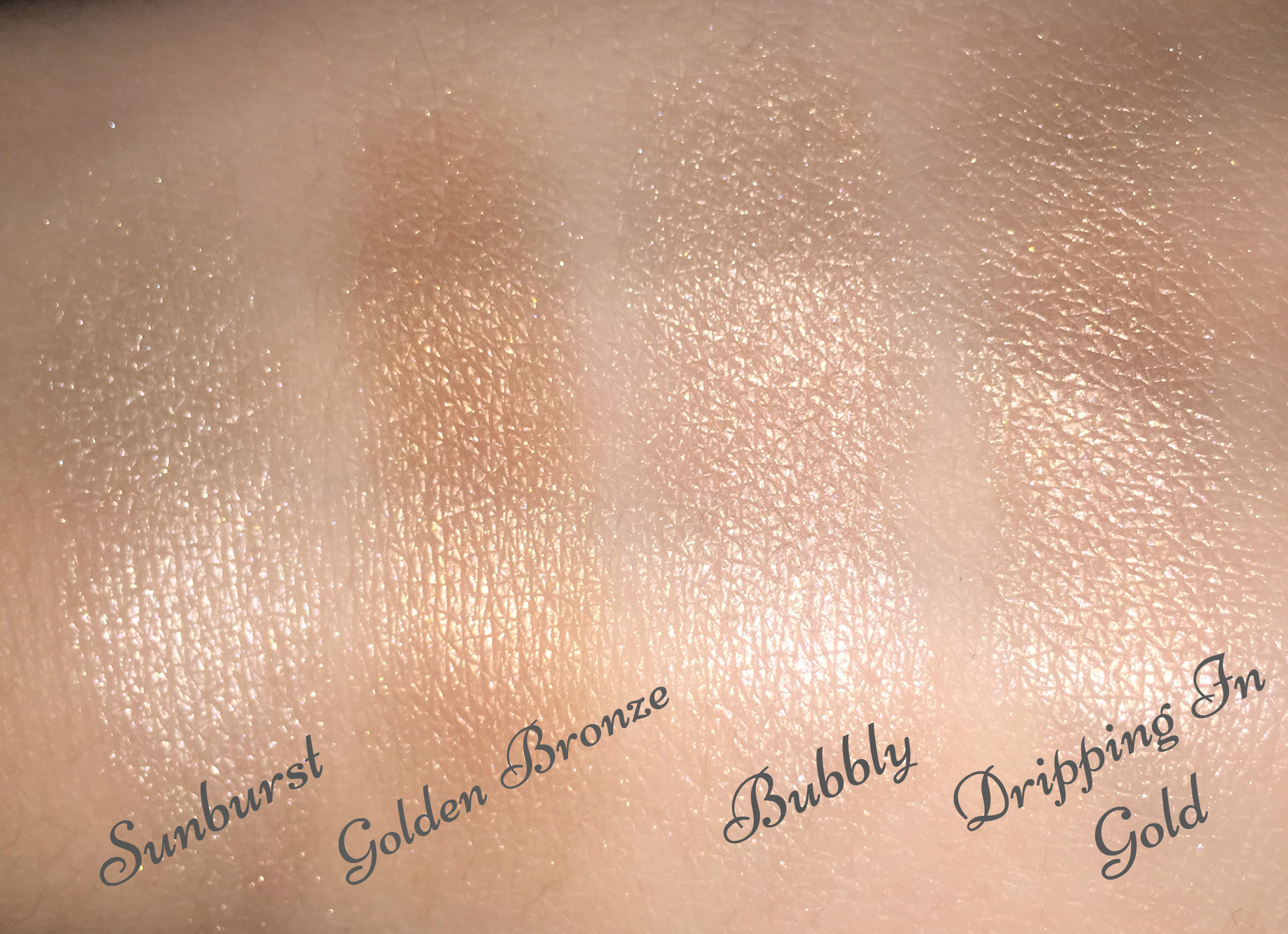 highlight swatches.jpg